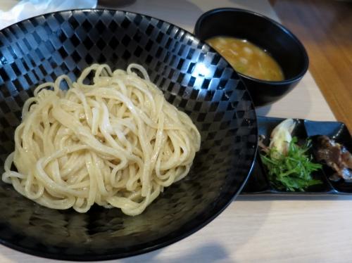 コイコイつけ麺2