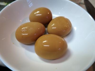 コイコイ味玉
