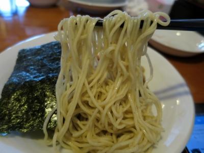 うしお麺2