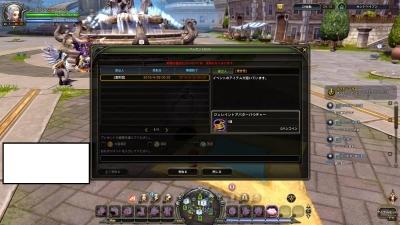DN 2015-04-28 00-33-48 Tue