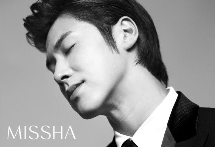 MISSHA2.png
