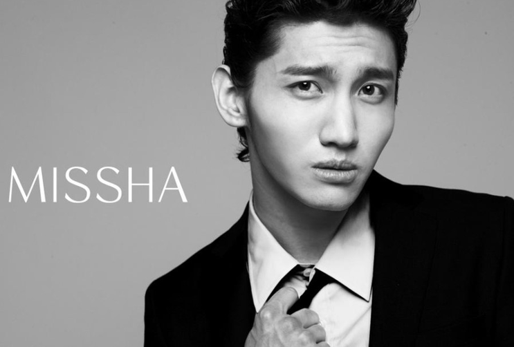 MISSHA3.png