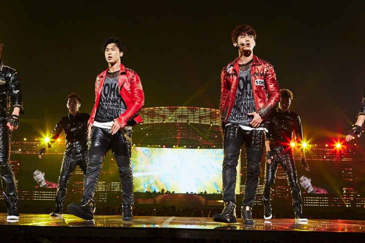 news_header_tohoshinki_live20150402_6.jpg