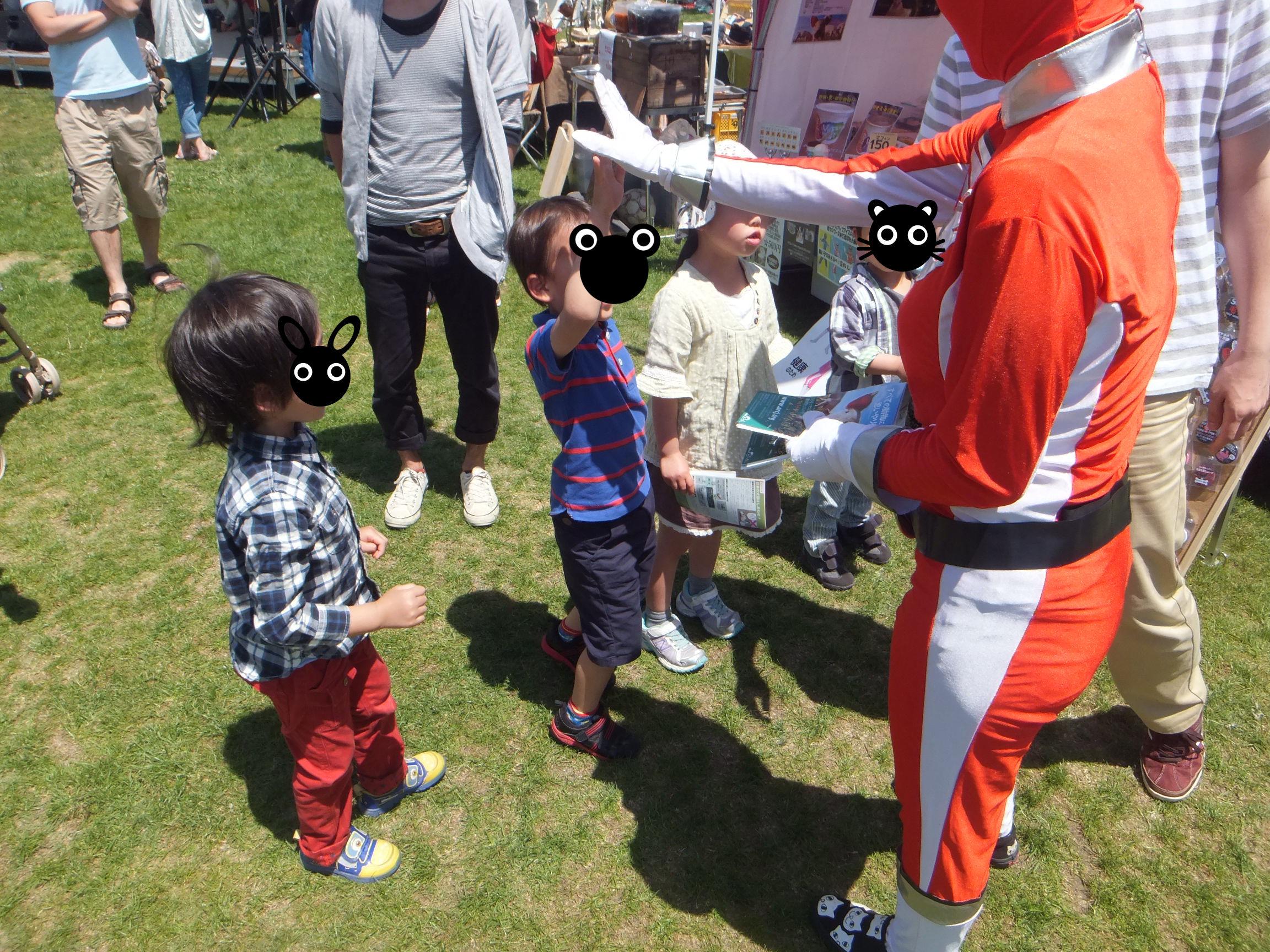 138_20150508021850f8a.jpg
