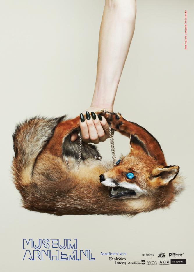 foxbag1.png