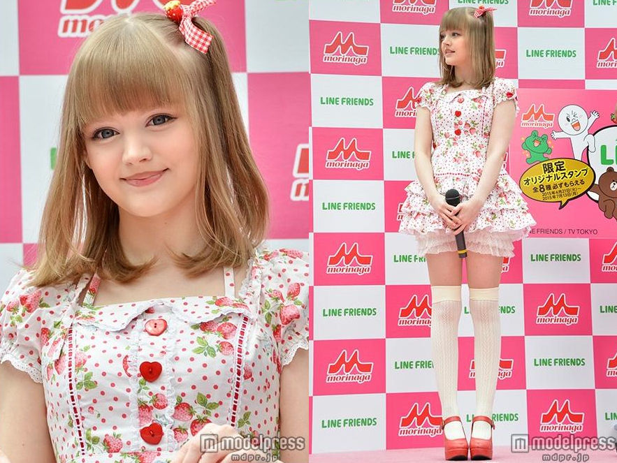 rose_20150515213803568.jpg
