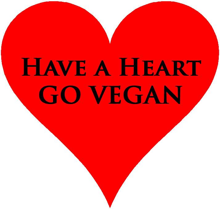 veganheart.jpg
