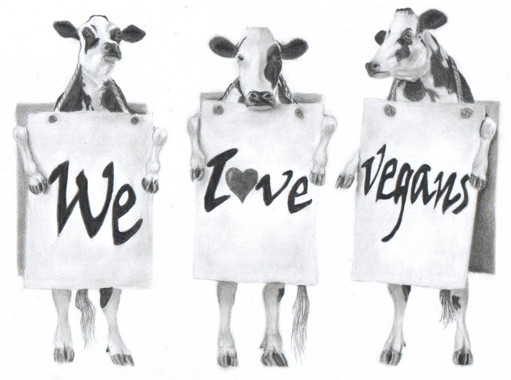 veganwelove.jpg