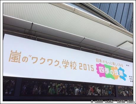 201506007.jpg