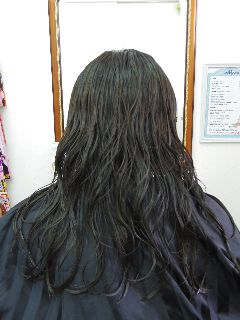 M様before