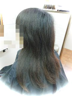 KK様before1