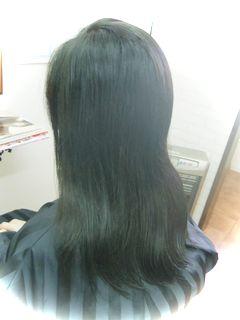 OM様before1