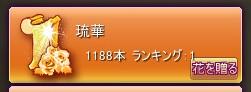 6_201502150326273a5.jpg