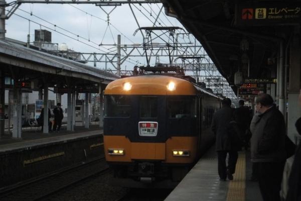 DSCF4423.jpg