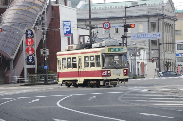 DSC_8920.jpg