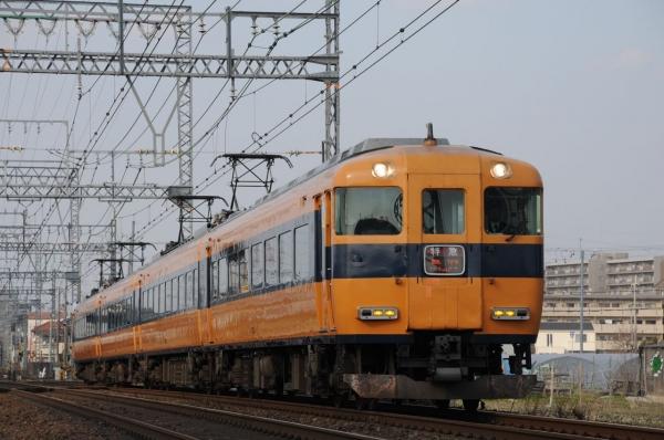DSC_9563.jpg