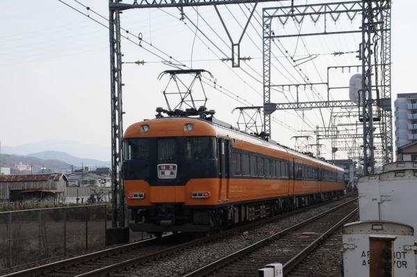 DSC_9587.jpg