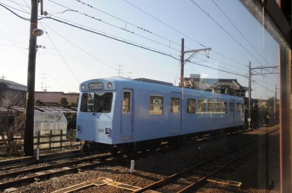DSC_9756.jpg