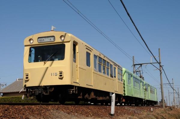 DSC_9851.jpg