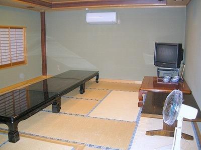 菊川ビル2階②