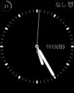 applewatch29
