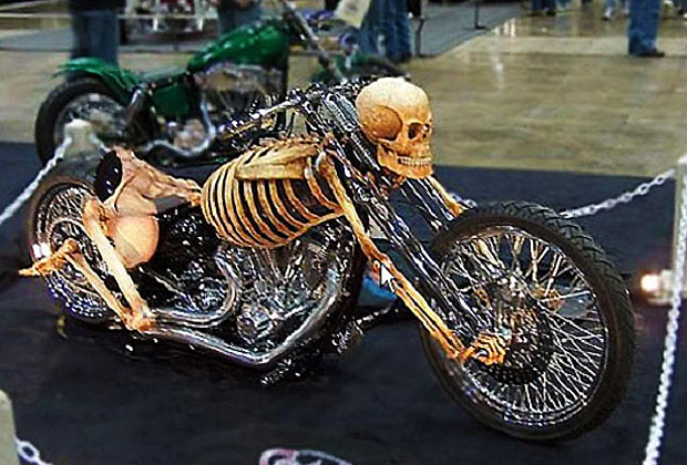 ki-skull-bik-sal.jpg