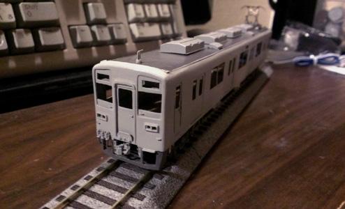 HO8006