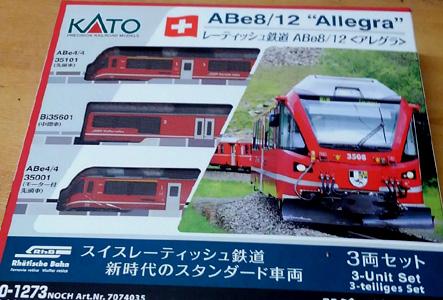 abe8001