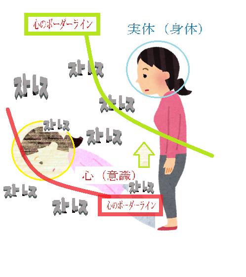 中 - コピー - コピー (6) - コピー - コピー