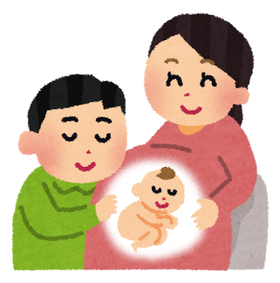 ninshin_akachan[1]