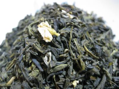 茶葉IMG_5042
