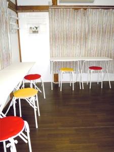 room4psd.jpg