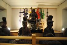 daishogun-11-thumb-220xauto-4354.jpg