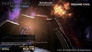 bandicam 2015-04-29 10-24-51-761738
