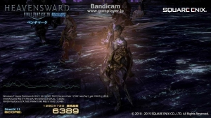 bandicam 2015-04-29 10-24-51-761873