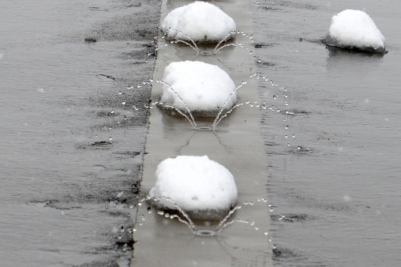 消雪パイプ-2