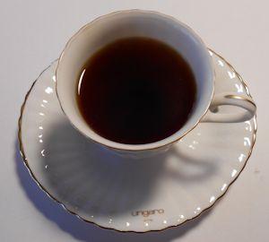 ウンガロイノダコーヒー01