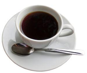 コーヒー - コピー