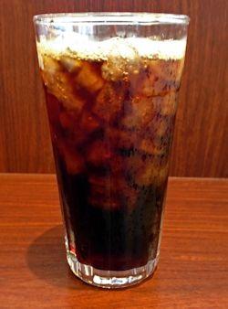 アイスコーヒー01 - コピー