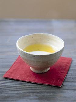 お茶02 - コピー