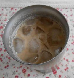 アイスミルクティー01 - コピー