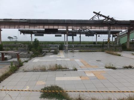 富岡駅舎2s