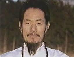 hayakawa.png