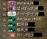 2015417集まり