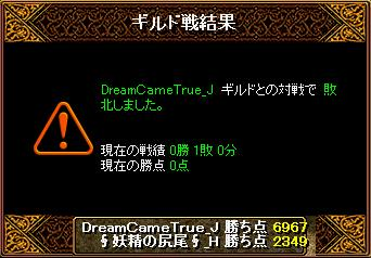 2015515妖精結果