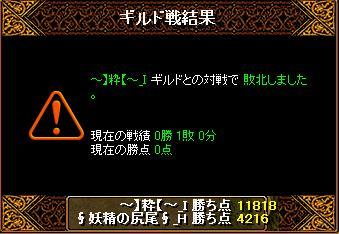 2015520妖精結果