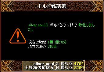 2015605妖精結果