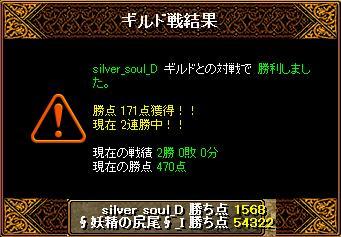 2015619妖精結果