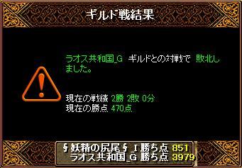 2015625妖精結果