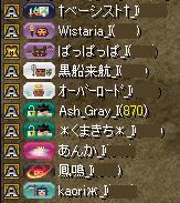 2015625妖精集まり